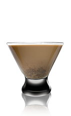 The Awakening cocktail is a good drink recipe to start a relaxing evening of fun. Made from Lucid absinthe, Kahlua coffee liqueur and Bailey's Irish cream, and served over ice in a rocks glass.