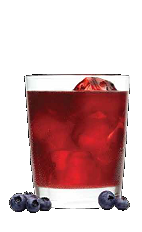 The Berry Good Sangria drink recipe lives up to its name, becoming one of the best Sangrias to come out of Europe in a long time, just in time for a Halloween or other autumn party. A red colored cocktail made from Three Olives berry vodka, merlot wine, cranberry juice and lemon-lime soda, and served over ice in a rocks glass.