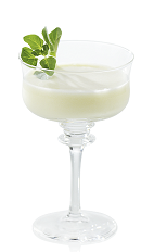 After a few of these delicious cocktails on Cinco de Mayo, the only thing you will be able to say is