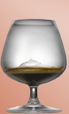 All girls need a sugar daddy, and many guys dream of fulfilling the role. The Sugar Daddy cocktail recipe is made from Xante cognac, espresso, sugar and whipped cream, and served in a brandy snifter.