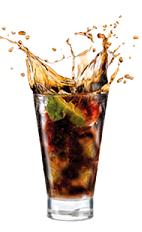 danger du coca cola zero