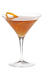 Newest Drinks | Most Popular Drinks | Random Drink