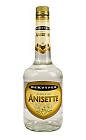 Anisette has its origins in southwest Europe, primarily Spain, Portugal and France. Made by distilling aniseed, imparting an anise flavor similar to licorice, though no licorice is used.