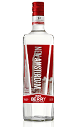 Berry Vodka is still relatively new to the market, but has so much potential in the mixology world. Often made with strawberry, raspberry, blackberry and other flavors, we found New Amsterdam Red Berry to be one of the best for cocktails and mixed drinks.