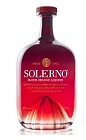 Blood Orange Liqueur is a vibrant and fruity liqueur made from blood oranges. Imagine a Grand Marnier, Cointreau or Triple Sec, but with a little more passion. We recommend Solerno blood orange liqueur, made exclusively on Sicly from blood oranges grown on the slopes of Mt. Etna.